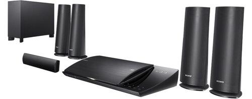 Sony BDV-N590 - 2