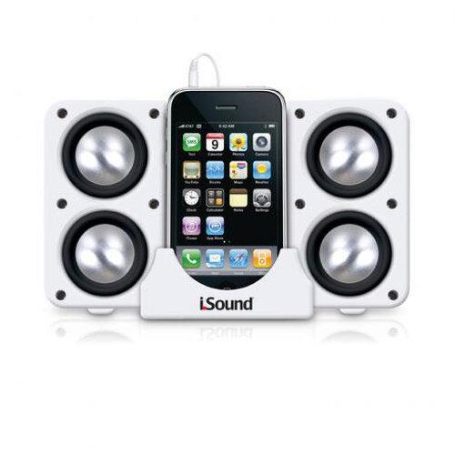 i.Sound DGIPOD-1555 - 2