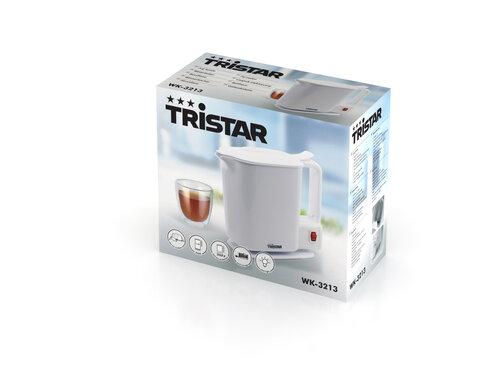 TriStar WK-3213 - 4
