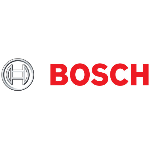 Bosch Aquatak 115 Plus - 2