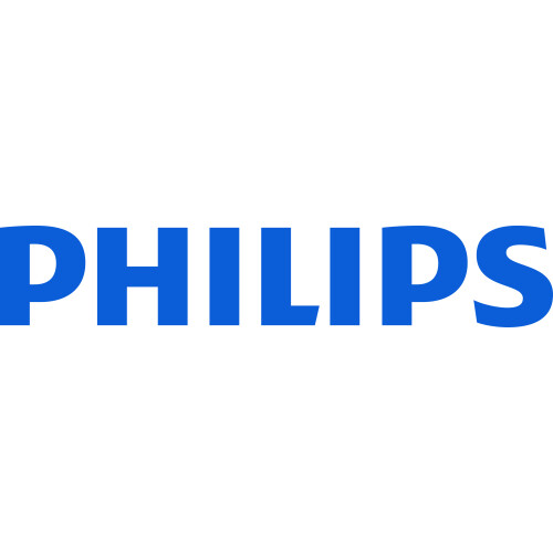 Philips SPD5220CC - 2