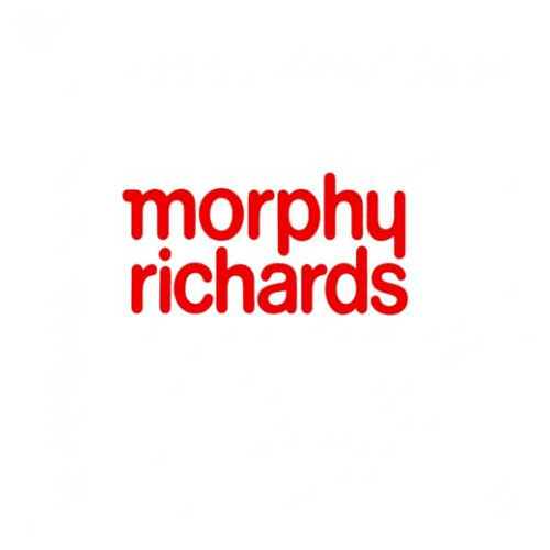 Morphy Richards Accents 102005 - 2