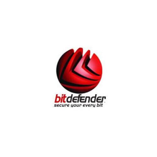 📖 User manual Bitdefender Antivirus Plus 2014 (150 pages)