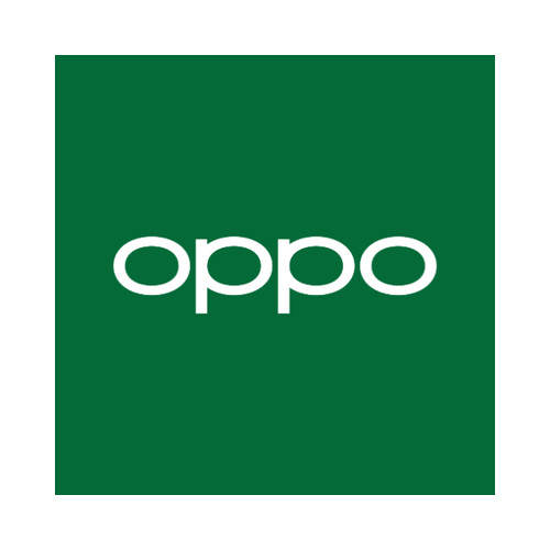 Oppo A5 (2020) #2
