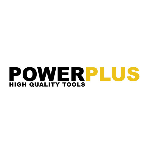 PowerPlus POW4014 - 2