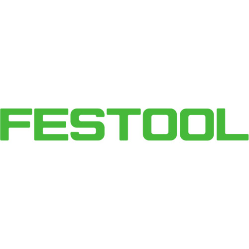 Festool TPE-RS 100 Q-Plus - 2