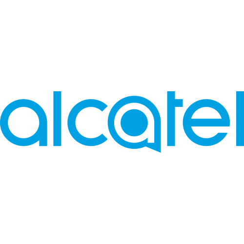Alcatel Move Time SW10 - 10