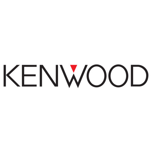 Kenwood Excelon P-XRW1002DB #1