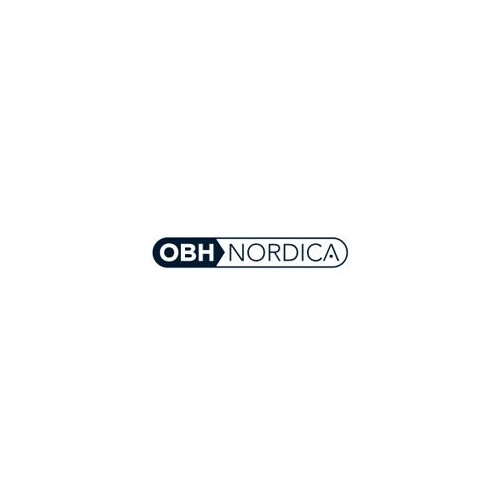 OBH Nordica Essence Curl Ionic #3