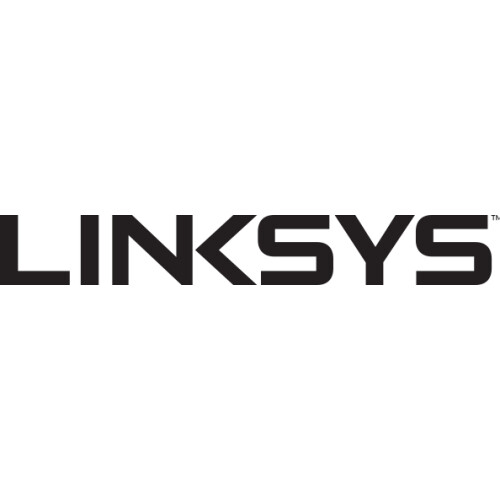 Linksys WRT350N #2
