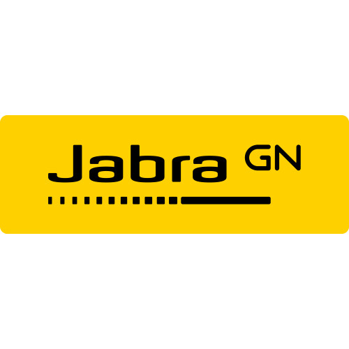 Jabra Eclipse - 2