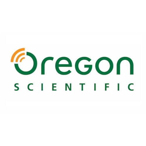 Oregon Scientific WMR86NSX #11