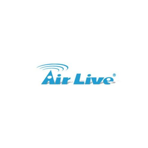 AirLive WL-1500R #4