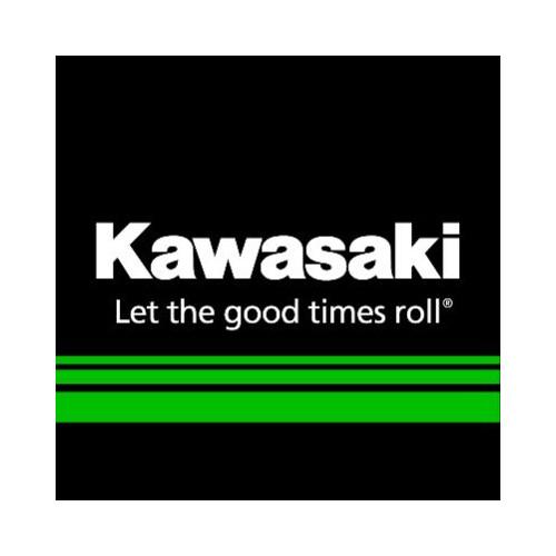 User Manual Kawasaki Er