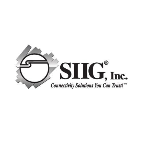 Siig CE-H21611-S1 video converter #2