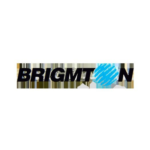 Brigmton BWATCH-BT1 - 2
