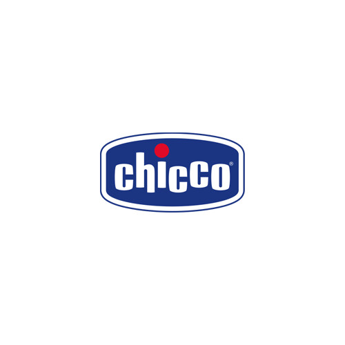 Chicco Next2Me #2