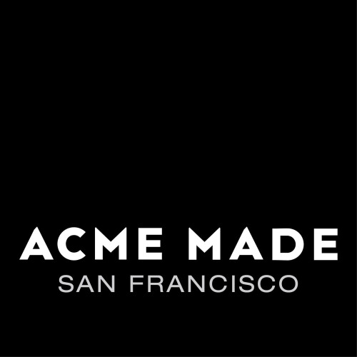 Acme Made ACT02 - 2