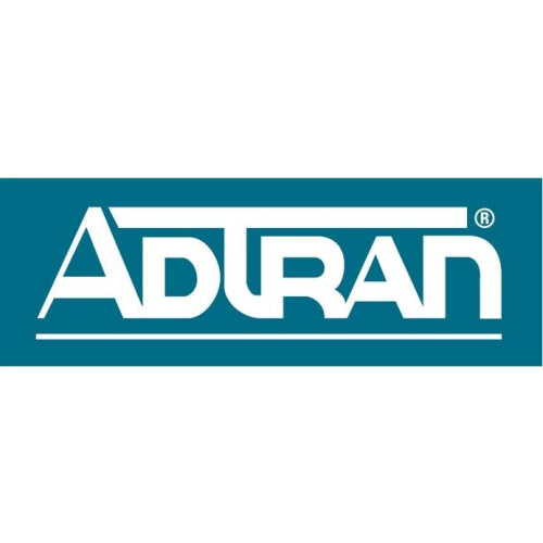 📖 User manual Adtran Total Access 912 (2 pages)