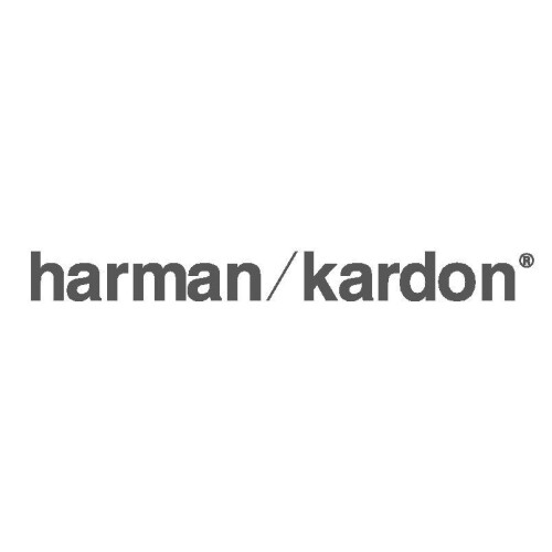 📖 User manual Harman Kardon BT (15 pages)
