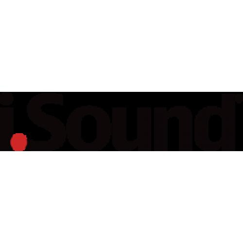 i.Sound ISOUND-1691 - 3