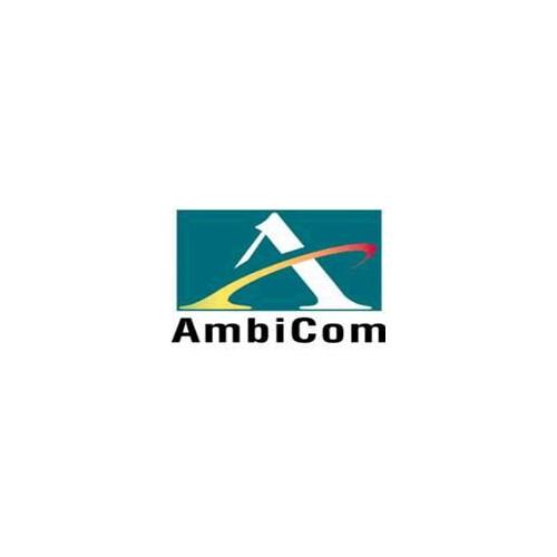 AMBICOM WL300N-USB DONGLE TREIBER WINDOWS 10