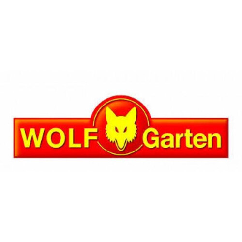 Wolf Garten Li-ion Power Finesse 50 Set - 2