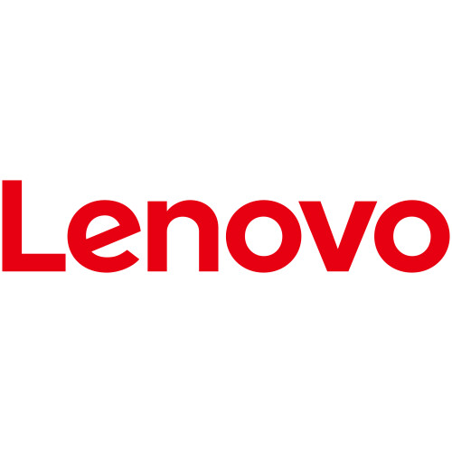 Lenovo ThinkServer TS0389 #1
