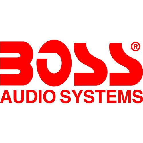 Boss Audio Systems PA100B - 2