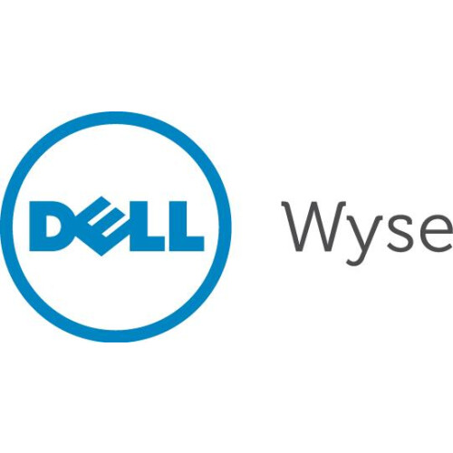 📖 User manual Dell Wyse 5060 (55 pages)