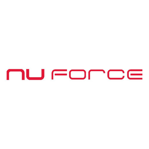 NuForce Icon HDP - 8