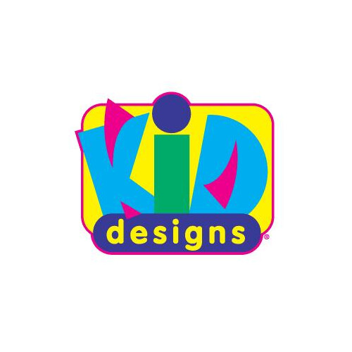 KIDdesigns DM-M13 - 3