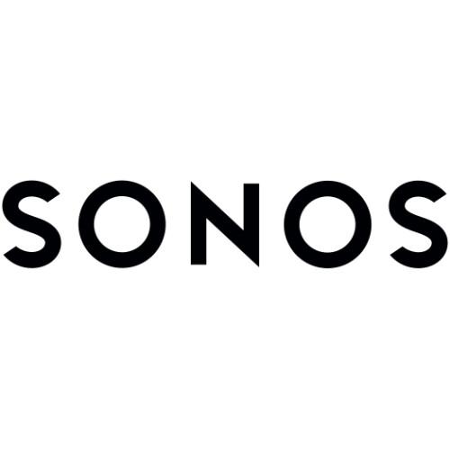Sonos Connect:Amp #6