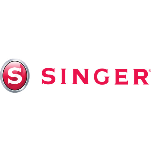 Singer Limited Edition 7033 #1