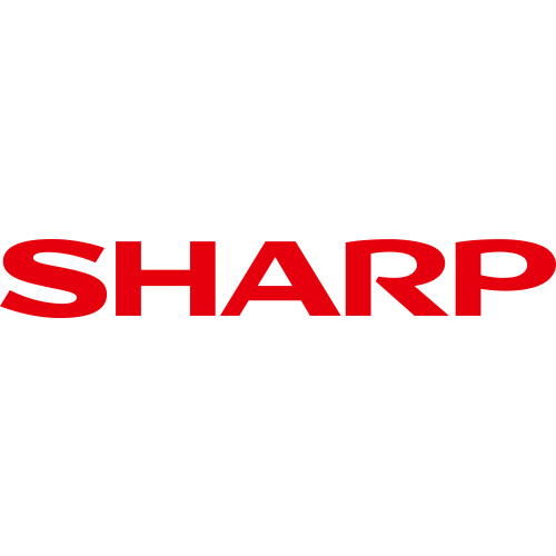 Sharp R-970IN - 2