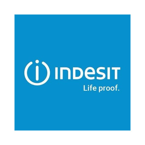 Indesit PIM 640 AS #2