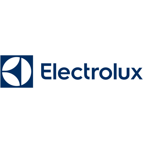 Electrolux Ergorapido EER75NOW #1