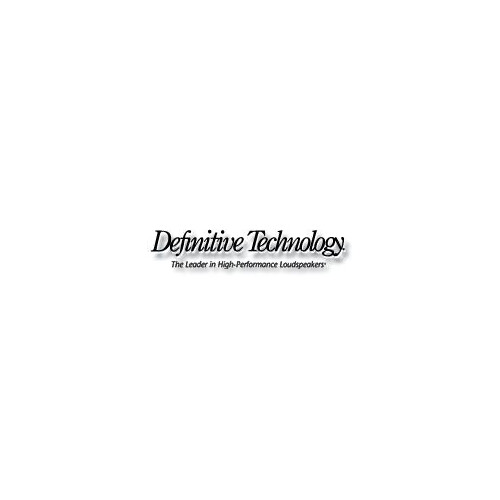 Definitive Technology Demand Series D17 #2