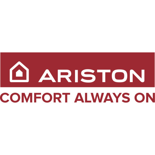 Ariston Thermo BCB312AAI #1