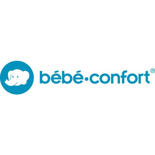 bebe confort trophy avenue air 6