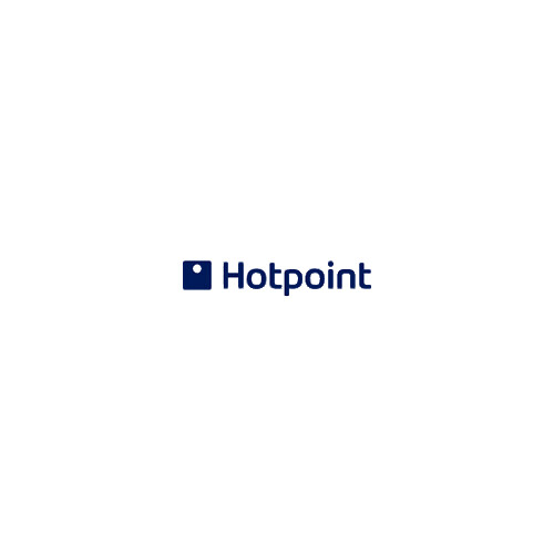 Hotpoint Ariston BCB 33 AAA #2