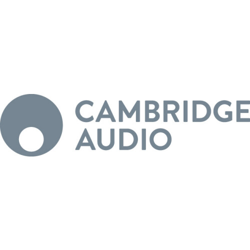 Cambridge Audio AXA35 #5