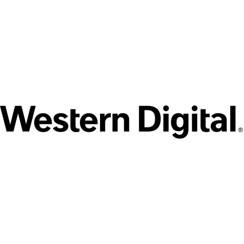 Western Digital MyPassport Ultra - 2