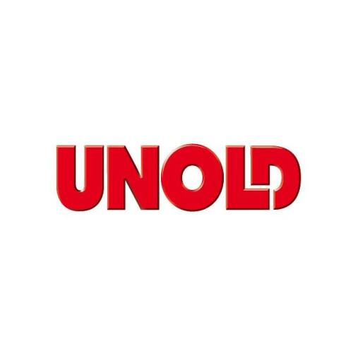 Unold 8158 - 6