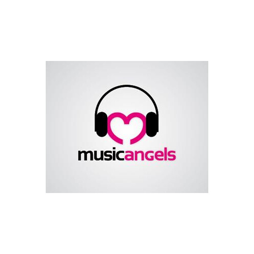 Music Angel Friendz FT104591 - 2
