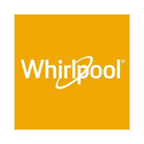 Whirlpool ART 9811/A++ SF #5