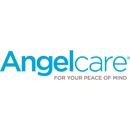 Angelcare AC420D #1