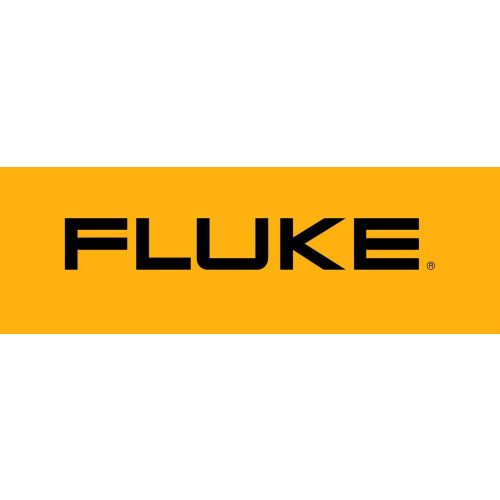 📖 User manual Fluke LinkRunner AT 2000 (39 pages)