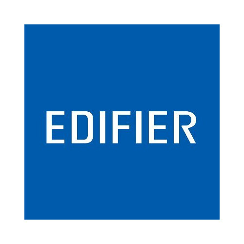 Edifier If330plus - 2