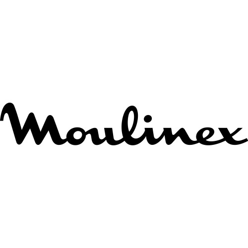 Moulinex BY5305 - 2